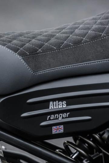 atlas-ranger-4