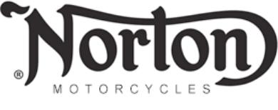 logo-Norton Banská Bystrica